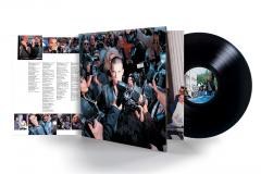 RW_LifeThruALens_Vinyl_2021