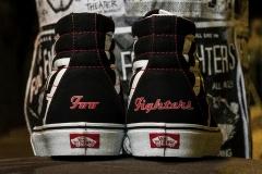 FF-Sk8Hi back