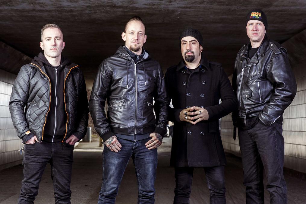Volbeat-2016-crop