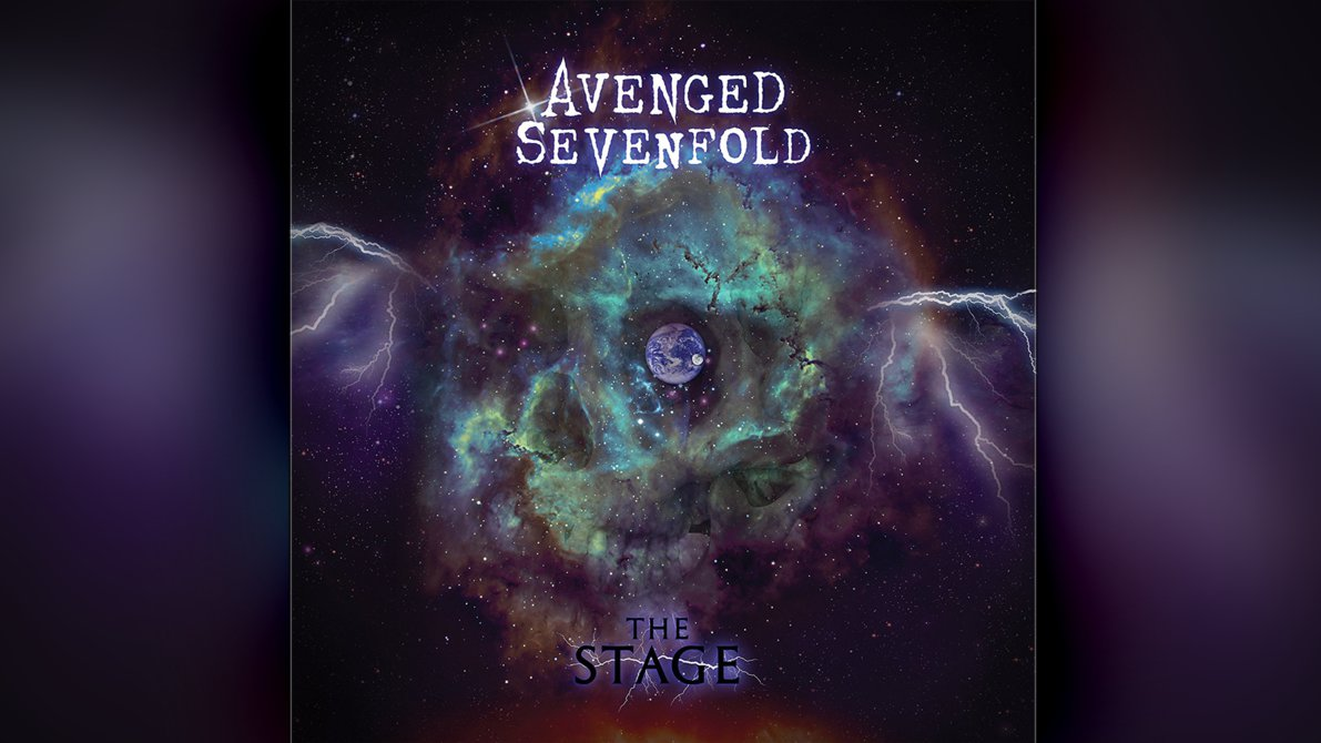 a7x_album_wallpapers___the_stage_by_dadiocoleman-damjshw.png