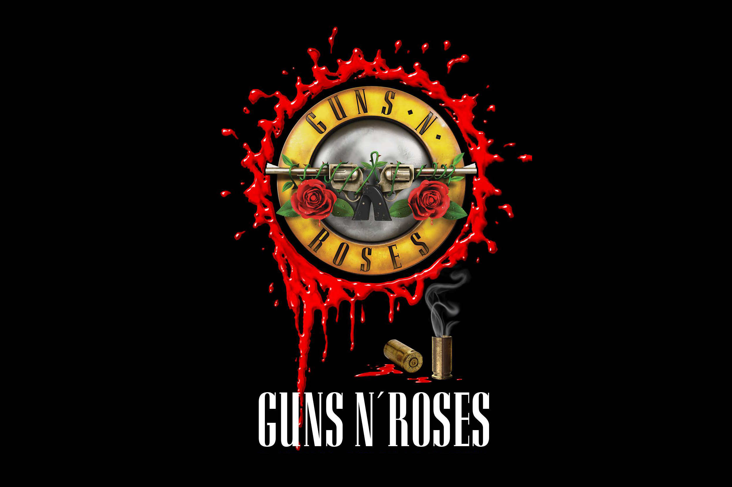 Guns n roses adds new shows for not in this lifetime tour in 2017 13731004101543951533280691063961604907715242o altavistaventures Images