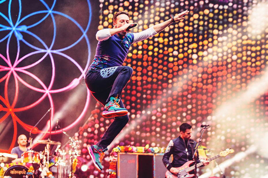 c-coldplay-bangkok-2017