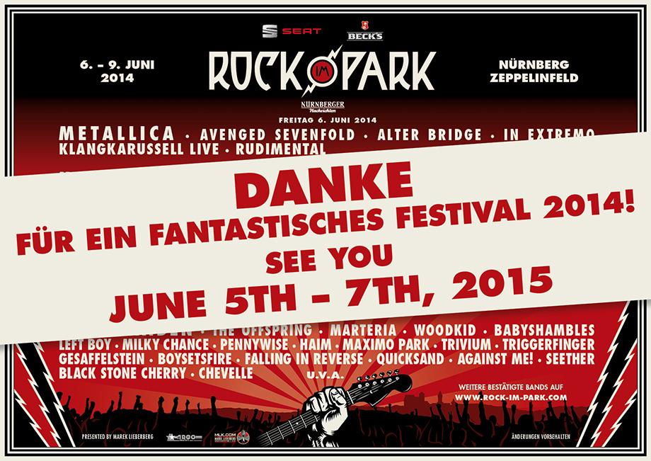 RockImPark2014-end
