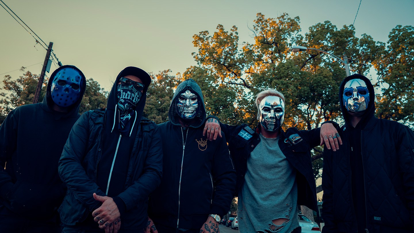 event-hollywood-undead