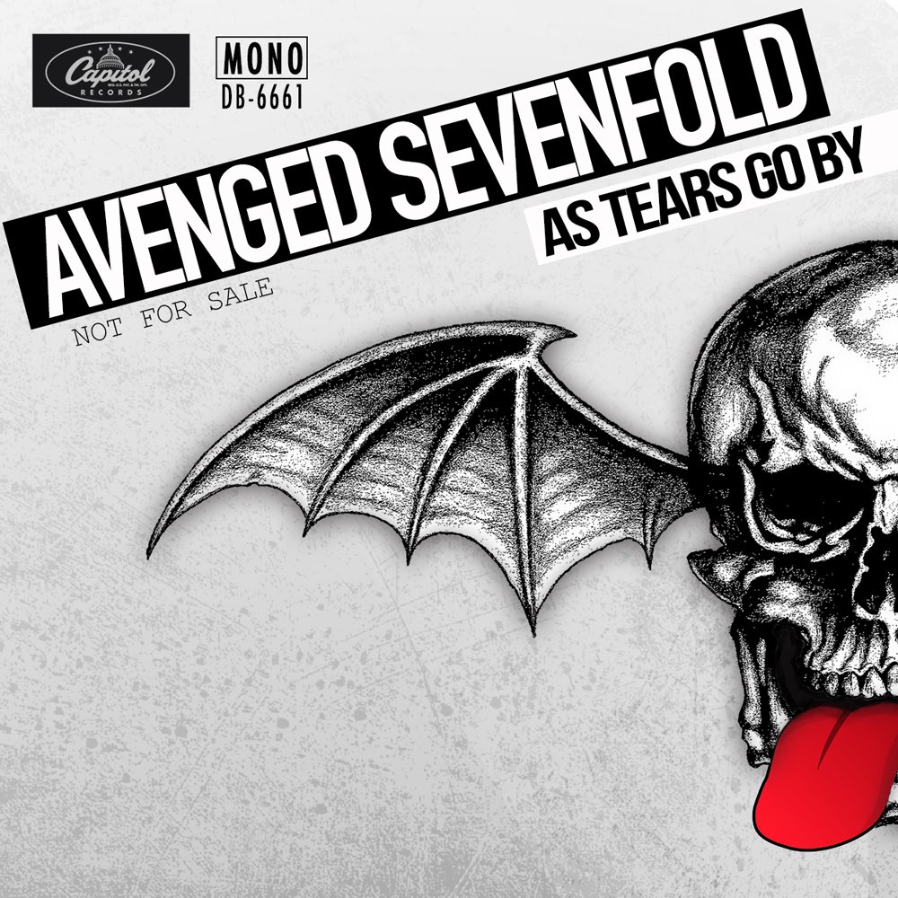 avenged-sevenfold-as-tears-go-by