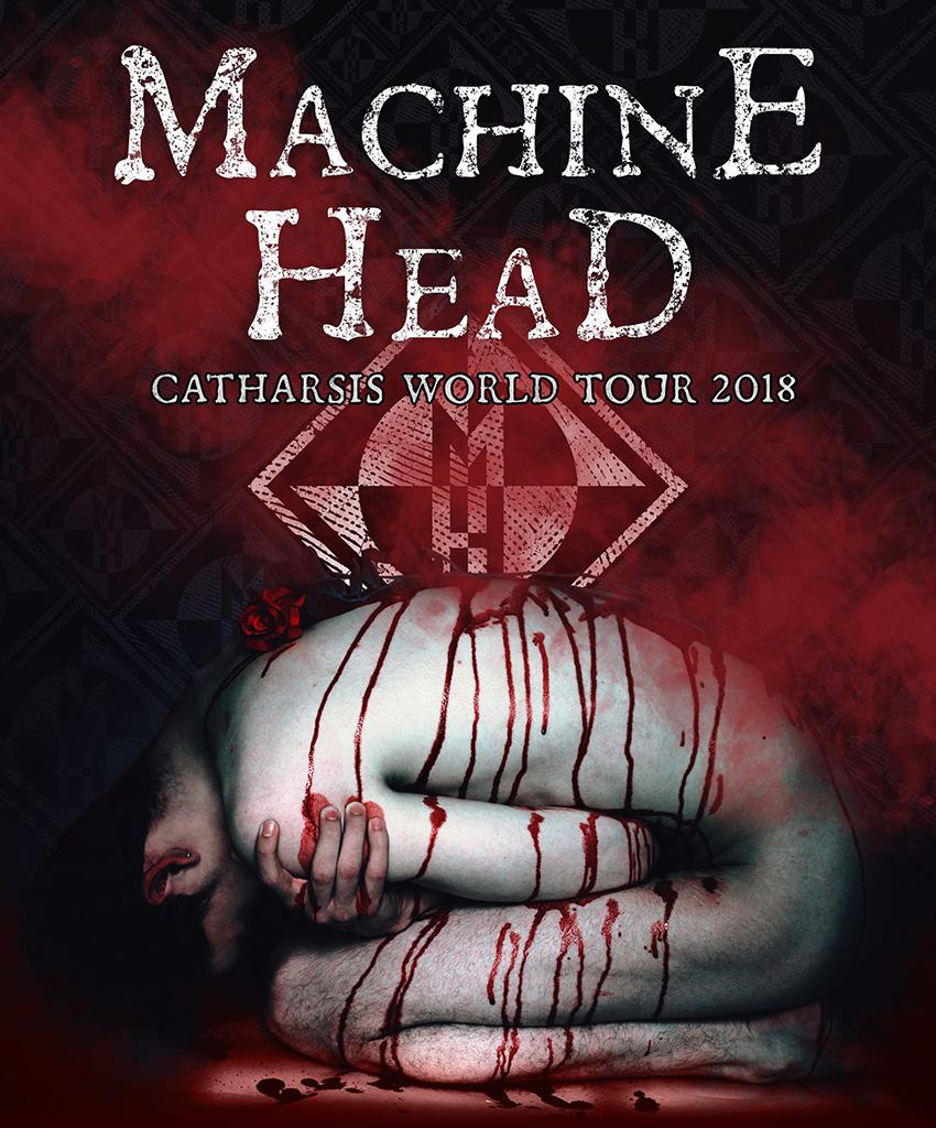 machinehead2018