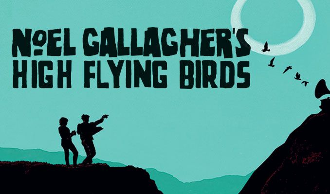 noel-gallagher-s-high-flying-birds-tickets_03-06-18_17_59c92457832dc