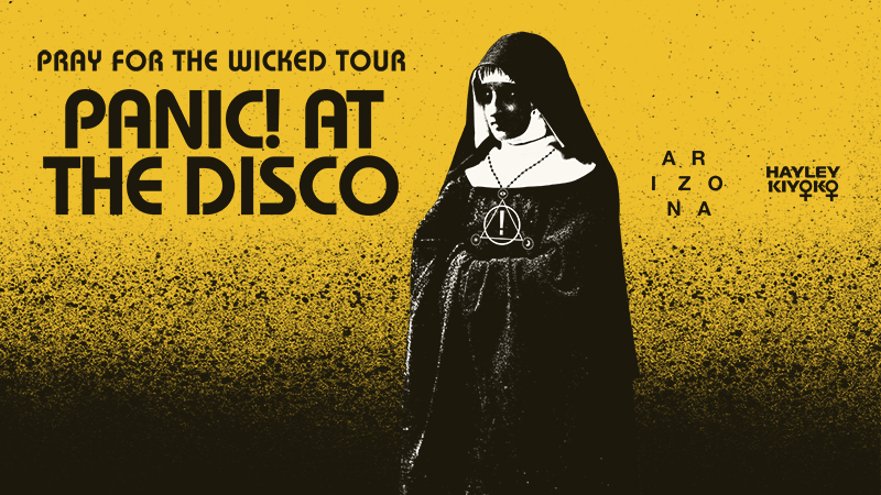 wicked_tour
