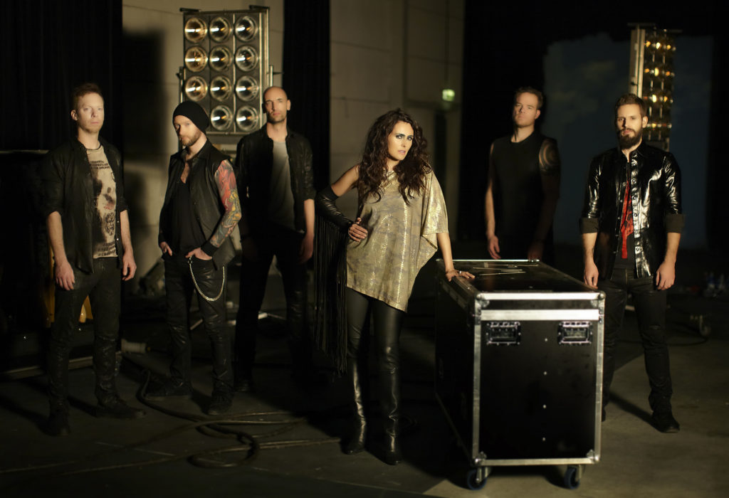 WITHIN-TEMPTATION-2014-by-Patric-Ullaeus-8-inch-@-300-dpi