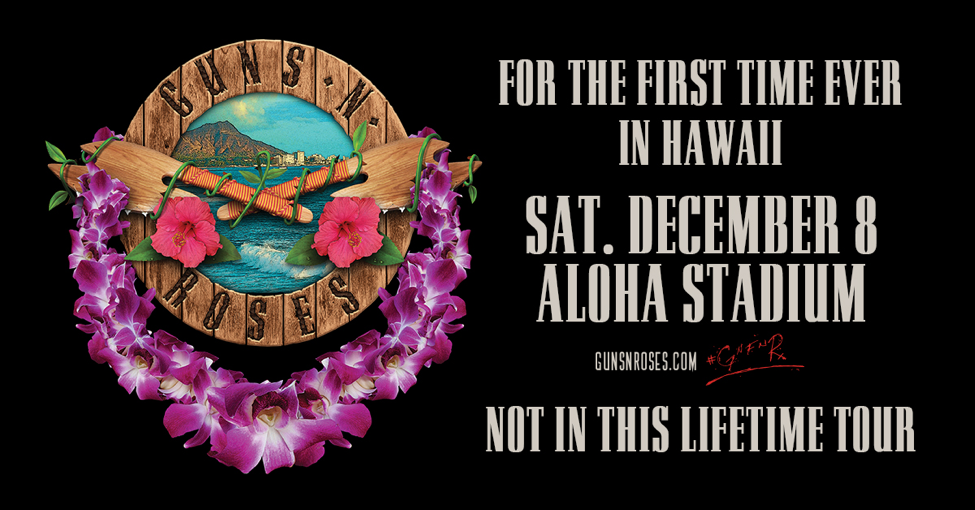 guns-n-roses-hawaii