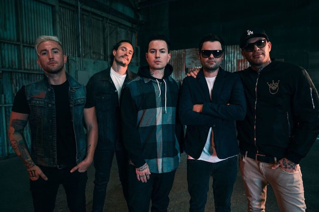 Hollywood-Undead-2019
