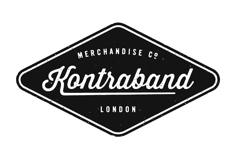 Kontraband_merchandise
