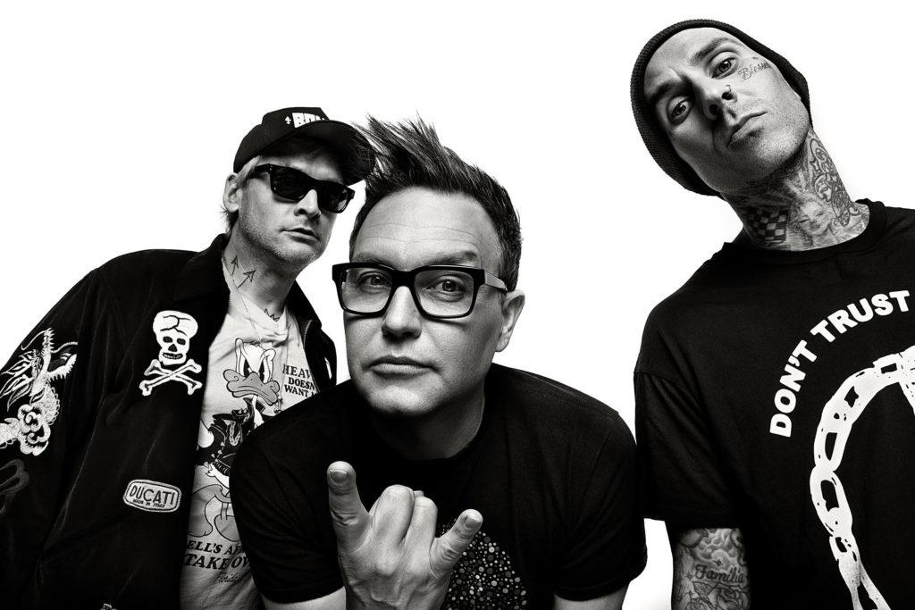 Blink-182_press_2019