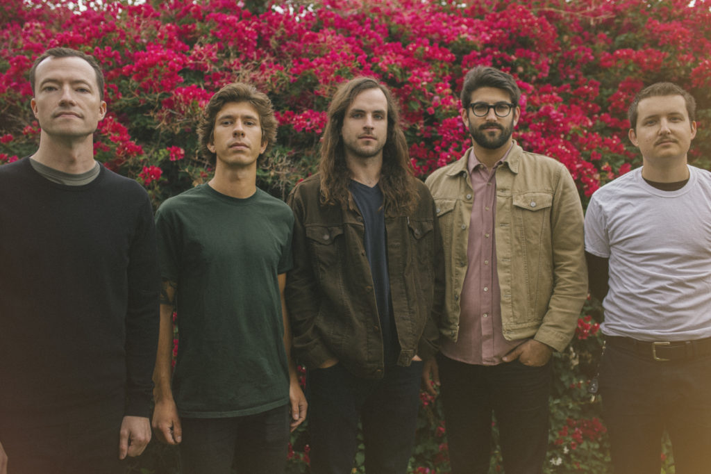 ToucheAmore_ChristianCordon_Bougainvillea_1_color