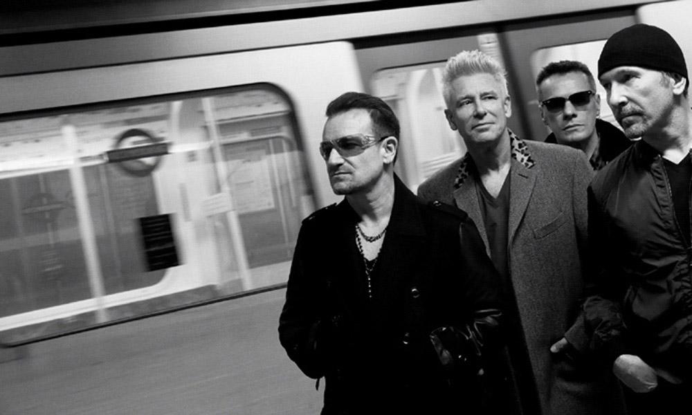U2-web-optimised-copy