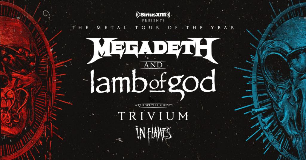 Megadeth_LambOfGod_Facebook_InvestorThumbnail_NewsFeedImage_1200x628_Static