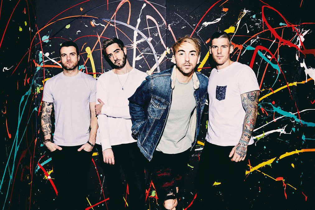 All-Time-Low-2020-exclusive-Kerrang-credit-Jimmy-Fontaine