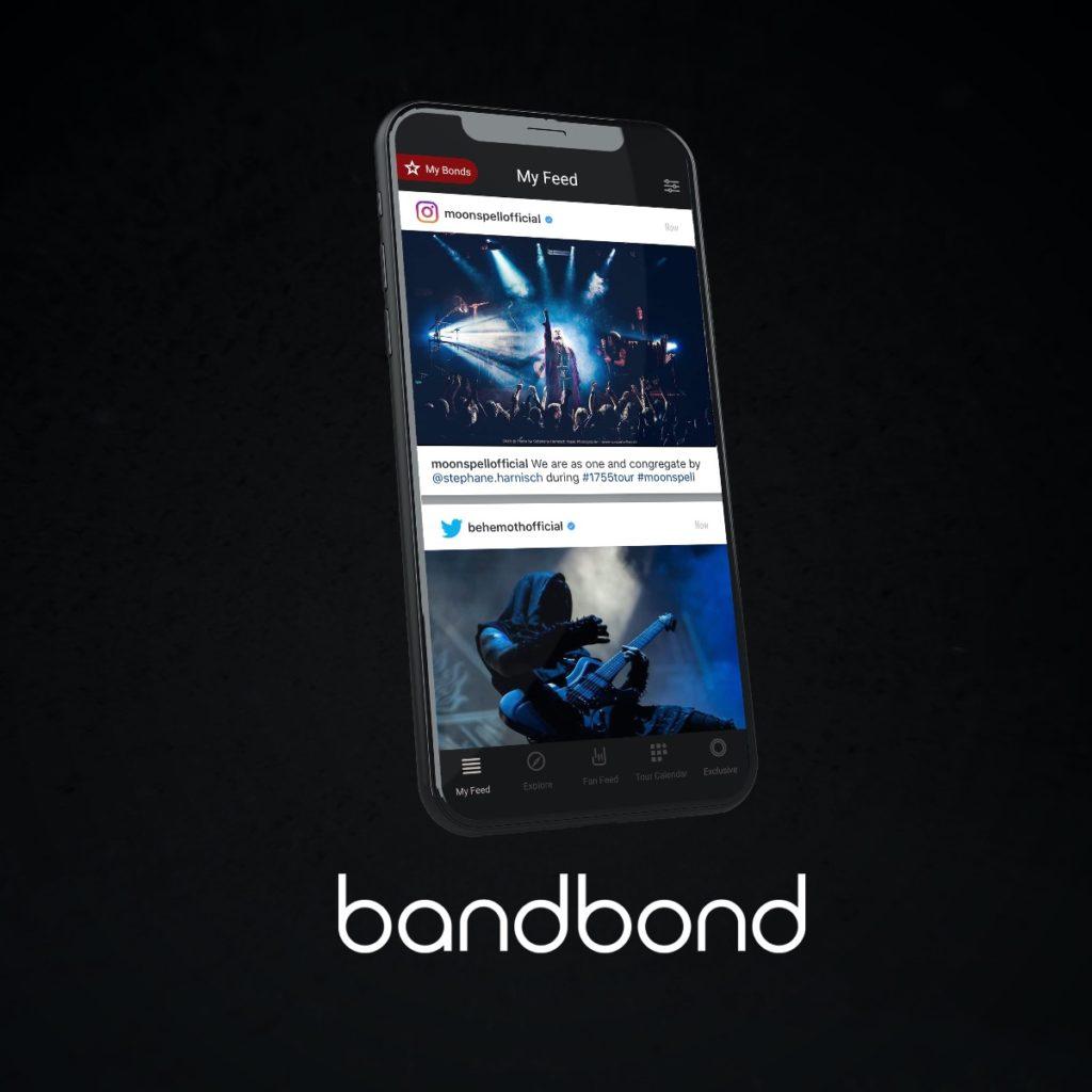bandbond-1024x1024