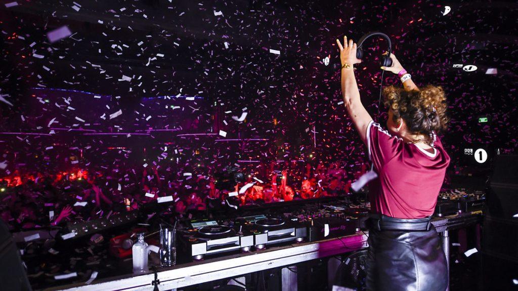 BBC Radio 1 Ibiza online 2020