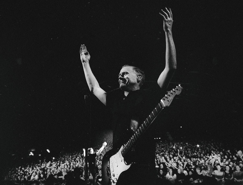 Bryan-Adams-live-show-Katarina-Oresanska