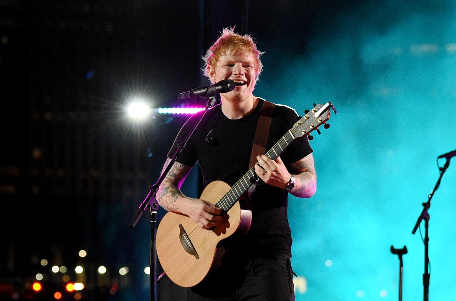 Ed-Sheeran-live-2021